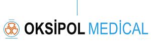 Oksipol